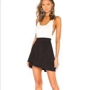NBD Abernathy Skirt